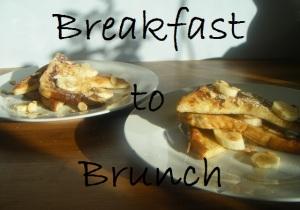 breakfastbrunchtitle