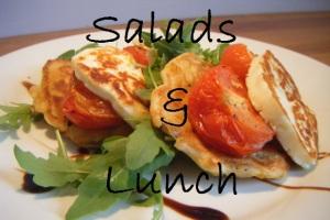 saladstitle